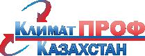 Интернет магазин ТОО Климат ПРОФ Казахстан